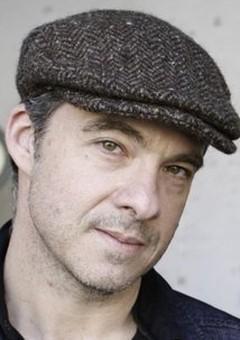 Tony Gerber