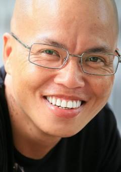 Нгок Данг Ву