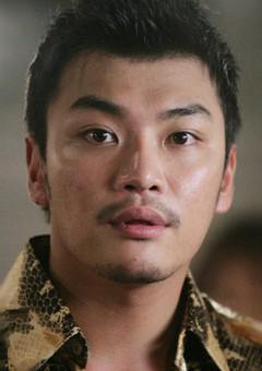 Ким Юн Сон