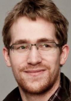 Калеб Леховски