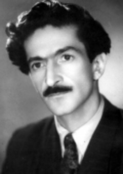 Лятиф Сафаров