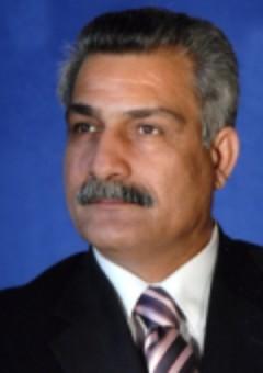 Нураддин Мехдиханлы