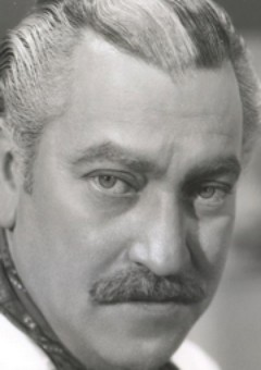 Карлос Лопес Моктесума