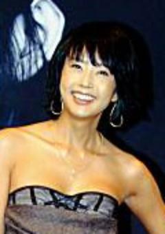 Джин-шил Чои