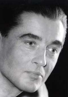 Ян Пехоцински