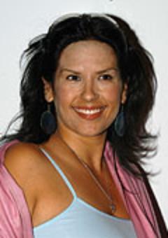 Ребека Дель Рио