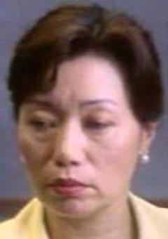 Юэнь Йи Нг