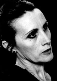 Изабел Рут
