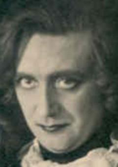 Александр Энгель