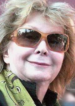 Джейн Вагнер