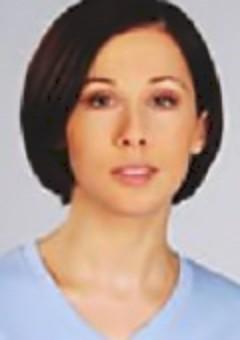 Йоланта Фрашиньска