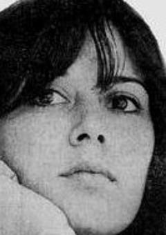 Мона Зильберштэйн