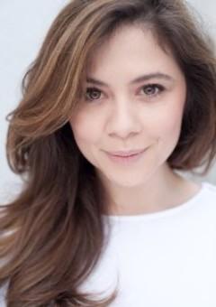 Елена Йованова