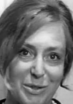 Ирина Кириченко