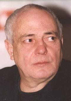Жак Дорфманн