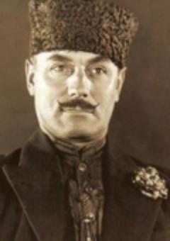 Хейри Амирзаде