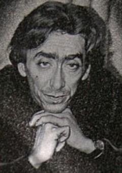 Армен Петросян