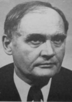 Джозеф Вельда
