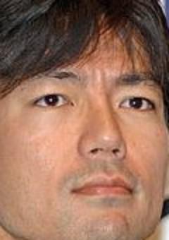 Тору Накамура