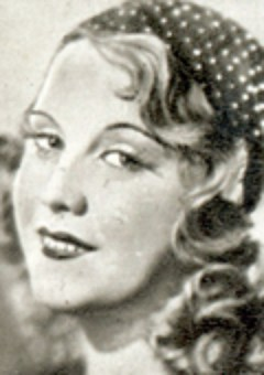 Анни Ондра