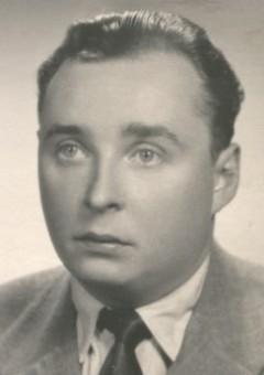 Казимеж Брусикевич