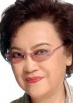 Ли Хюн Кам