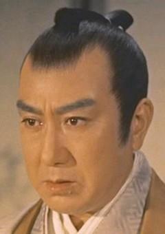 Тиэдзо Катаока