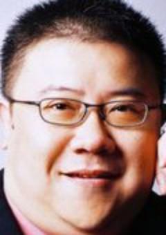 Шек Йин Лау
