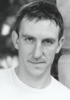 Алекс Палмер