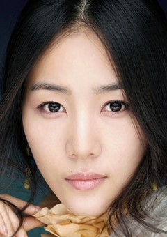 Юн Джи-мин