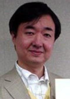 Ясунори Масутани