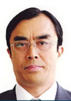Тору Масуока