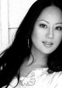 Тереза Чунг