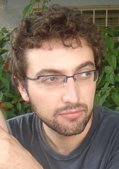 Евгений Руман