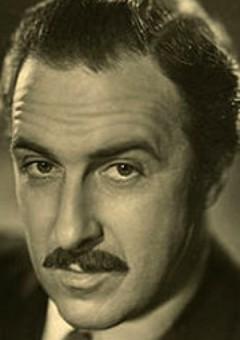 Фердинанд Мариан