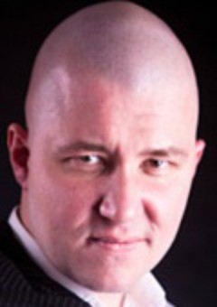 Иван Руденко