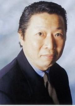 Сабуро Исикура