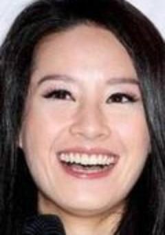 Кай-ксуан Тсенг