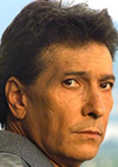 Хуан Феррара