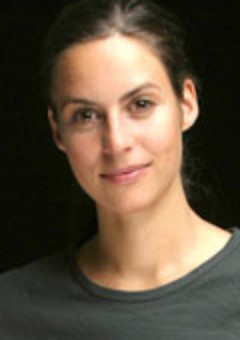 Лиана Форестьери