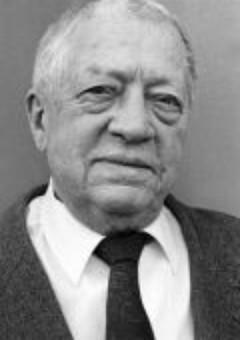 Йозеф Дамен