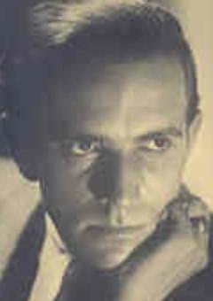 Питер Эльшольц
