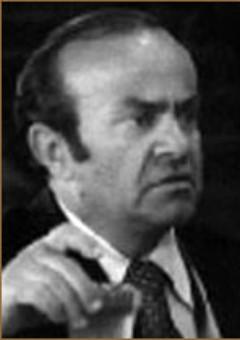 Резо Чархалашвили