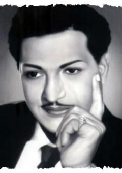 Taraka Rama Rao Nandamuri