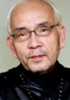 Гендзиро Арато