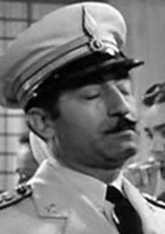 Чарльз Ла Торре