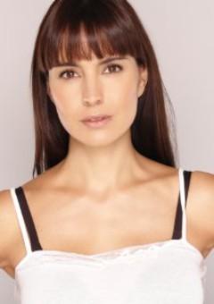 Алехандра Баррош