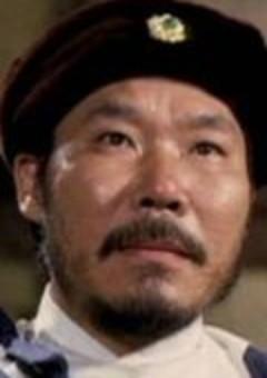 Вэнь Таи Ли