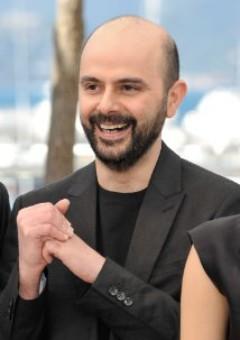 Али Мосаффа