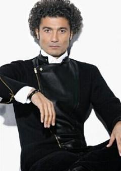 Khaled Nabawy